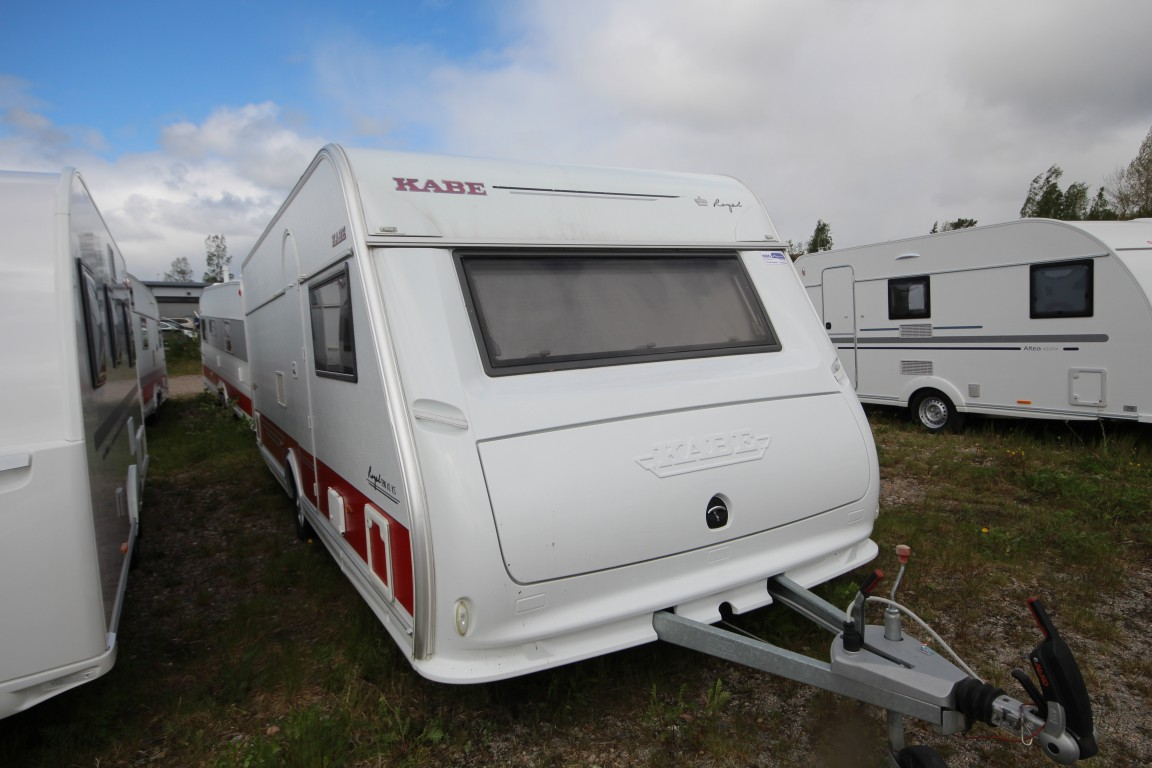 KABE ROYAL 590 XL KS - KABE
