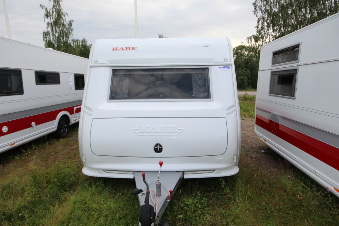 KABE ROYAL 600 XL KS - KABE